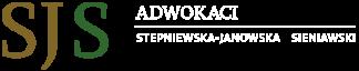 SJS Adwokaci